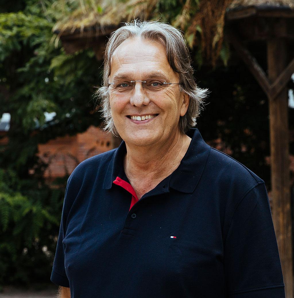 Peter Koenemann